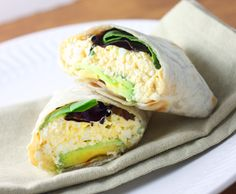 10 Easy Lunches to Avoid the Summer Vacation Blahs