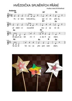 Dic, Music Do, Xmas, Christmas, Pre School, Preschool Activities, Advent Calendar, Origami, Songs