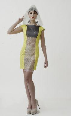 Bodycon Dress, Blog, Dresses, Fashion, Vestidos, Moda, La Mode, Blogging, Fasion