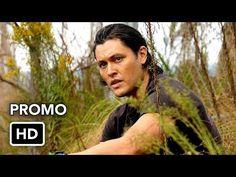 """The Gifted 1x09 Promo """"outfoX"""" (HD) Season 1 Episode 9 Promo"""