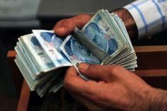 La economía turca, a merced de la inestabilidad política y la inseguridad