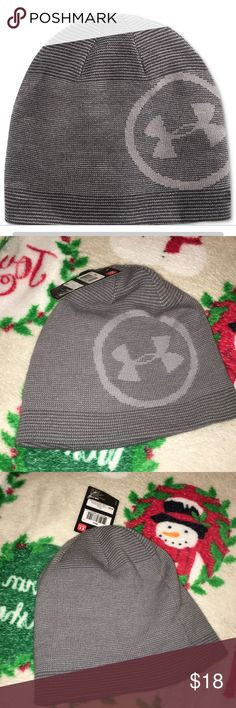 Under Armour cute new hat Very nice men's hat Under Armour Accessories Hats