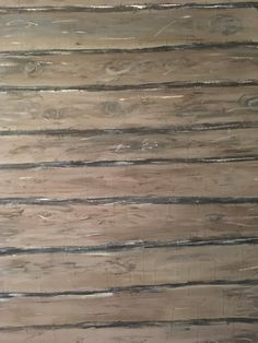 Hardwood Floors, Flooring, Sheet Music, Texture, Crafts, Art, Wood Floor Tiles, Surface Finish, Art Background