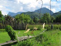 IMG_4925 South Tyrol, Mountains, Nature, Travel, Naturaleza, Viajes, Destinations, Traveling, Trips