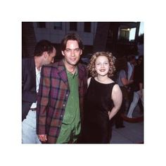 Drew Barrymore and Dougray Scott at event of Ever After: A Cinderella Story Dougray Scott, A Cinderella Story, After Movie, Drew Barrymore, Just Breathe, Moving Pictures, Tv Videos, Ever After, Got Married