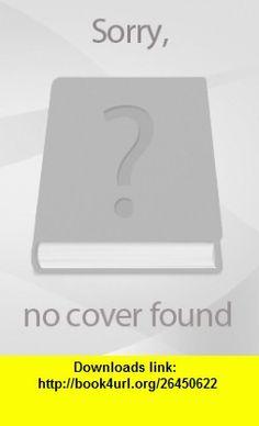 Frontier Women Joan Johnston ,   ,  , ASIN: B000REWY0S , tutorials , pdf , ebook , torrent , downloads , rapidshare , filesonic , hotfile , megaupload , fileserve