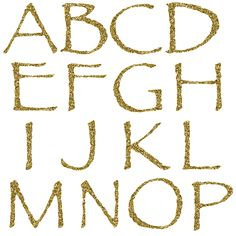 Font, Lettering, Alphabet, Writing, Letters