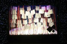 comercios_innovadores_bilbao_escaparates_navidad_2013_Selfridges_Destination_Christmas_Window_Display_2013_noel_vitrines_10