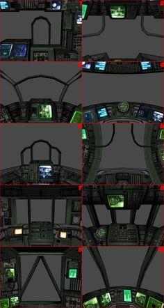 meck cockpit 4
