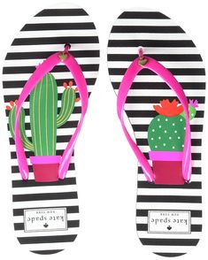 d7249bc2cb9fd kate spade new york Women s Nassau Flip Flop -- You can get additional  details at