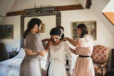 #photographie #photography #mariage #wedding #wedding2020 #2020 #photographe #photographer Shoulder Dress, Photography, Wedding, Dresses, Fashion, Weddings, Valentines Day Weddings, Vestidos, Moda