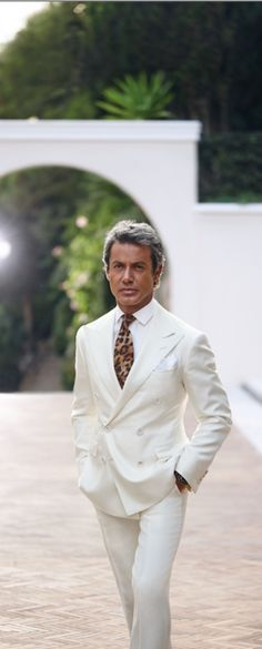 vânzare magazin de vânzare prima vedere pantofi de sport 74 Best Summer Suits images   Summer suits, Suits, Mens fashion:__ ...