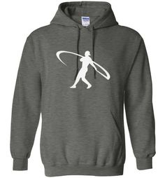 Now avaiable on our store: zzzz Man's Ken Gr... Check it out here! http://ashoppingz.com/products/zzzz-mans-ken-griffey-jr-platinum-logo-mens-gildan-hoodie?utm_campaign=social_autopilot&utm_source=pin&utm_medium=pin