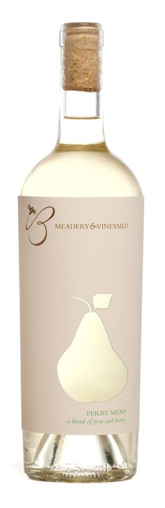 B Meadery Vineyard.   Lovely always sells just one of the great bottles in the…
