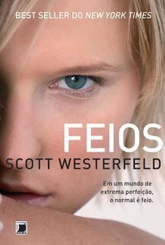 http://www.lerparadivertir.com/2014/10/feios-vol-1-scott-westerfeld.html
