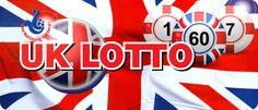 The National Lottery is biggest game played in UK & the draw takes place twice weekly, on Wednesday and Saturday. PLAYLOTTOWORLD have extensive network of lotto ticket couriers located in every relevant jurisdiction. Winning Lottery Numbers, Lotto Numbers, Winning Numbers, Winning The Lottery, National Lottery Results, Lotto Results, Play Lotto, Lotto Games