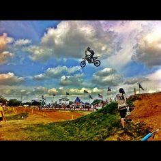 """TWMX IG"" – June 1st | Features, News, Photos | Transworld Motocross  By MichaelAntonovich"