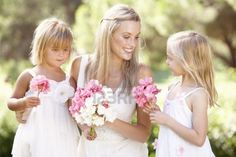 Best 70 List of Mother Daughter Songs to celebrate a love between a mother, or mother-in-law, and he daughter. Great songs for a bride and her mother. Ibiza Wedding, Wedding Images, Wedding Pics, Wedding Day, Wedding Flowers, Bridal Pics, Summer Wedding, Wedding Ceremony Ideas, Wedding Events