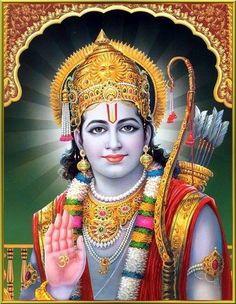 55 Best Jai Shri Ram Images God Pictures Sita Ram Sri Rama