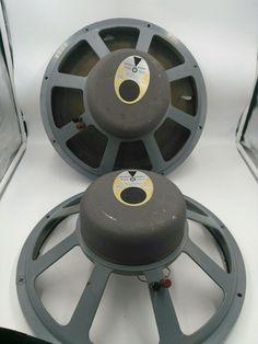 Goodyear Racing Pneumatic Mechanics Adjustable Stool Roll