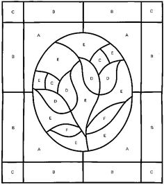 Stained Glass Designs For Beginners WC Techtips unique stain.-Stained Glass Designs For Beginners WC Techtips unique stained glass patterns Stained Glass Designs For Beginners WC Techtips unique stained glass patterns - Stained Glass Studio, Stained Glass Supplies, Stained Glass Quilt, Stained Glass Flowers, Stained Glass Crafts, Faux Stained Glass, Stained Glass Panels, Tiffany Stained Glass, Free Mosaic Patterns