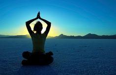 #LL @LUFELIVE #thepursuitofprogression #Yoga