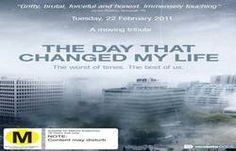 Watch The Day That Changed My Life Full Movie Online,watch Latest Hollywood,English, movies free Online streaming,putlocker,megavideo,vodlocker,hd,dvdscr,