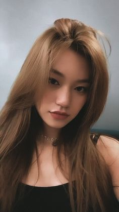Kpop Girl Groups, Kpop Girls, Bad Girl Aesthetic, Kpop Aesthetic, Ulzzang Girl Selca, Oh My Girl Yooa, Kim Doyeon, Cute Korean Girl, Jennie Lisa