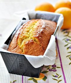 Afternoon Tea Cakes, Banana Bread, Sweets, Meals, Cooking, Food, Quick Cake, Kitchen, Essen
