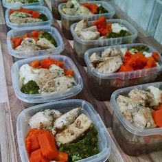 Meal Prep Ideas + Keto Recipes for Fat Loss & Muscle Building Healthy Meal Prep, Healthy Recipes, Keto Recipes, Paleo Protein Powder, Food Inspiration, Meal Planning, Food And Drink, Low Carb, Lunch