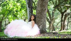 Unique Quince Miami Photography 15 session Photographer 03