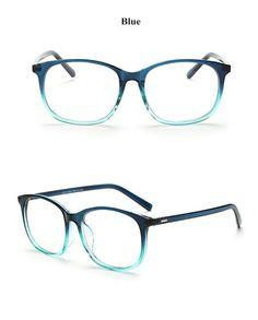 9ee69e790626e VWKTUUN New Eyeglasses Eyewear Frames Women Eye Glasses Frames For Men
