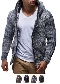 Leif Nelson, Streetwear, Herren Outfit, Sport Man, Slim Fit, Mens Fashion, Fashion Trends, Shirt Style, What To Wear