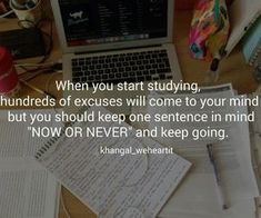 college, goals, and study image #studymotivationquotes college, goals, and study image
