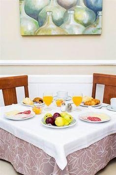 #desayunos #breakfast #buffet #catering #hotel #torremolinos #malaga #vacaciones #restaurante #cafeteria #todoincluiodo