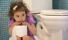 A recent Facebook post trumpeting the promise of a three-day toilet training program has got parents everywhere dreaming of a no-nappy future. But will it work?
