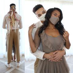 Shooting d'inspiration sur le thème: Nude et épuré par nos etudiants en wedding planner Formation Wedding Planner, Inspiration, Weddings, Biblical Inspiration, Inspirational, Inhalation