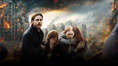 Full Watch World War Z Movie Streaming in HD : Online Watch TV