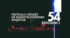 Albanien: Festivali i Këngës Songs sind online! Albania, Addiction