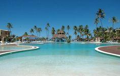 Iberostar Praia do Forte Resort is the best resort of Brazil. Visit www.hotelurbano.com.br to book rooms.