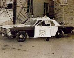 Lodi Police Department - Bergen County - NJ