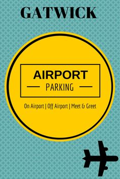 I love meet and greet gatwick parking gatwick airport parking guide available options about on airport parking off airport parking and m4hsunfo