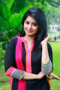 Reshmi Menon - Post a free ad - Onenov.in