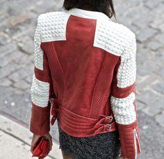 fab jacket