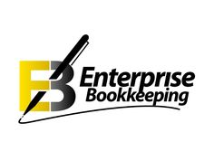 Bookkeeping businesses are in a very competitive market.  If you want to get your nose in front and count more clients onto your books you need to stand out from the crowd.  A professional logo design will help you do that.