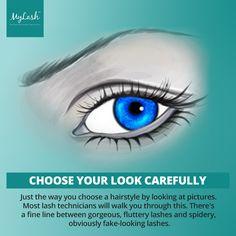Level 3, Just The Way, Eyelash Extensions, Beautiful Eyes, Eyelashes, Key, Instagram, Gorgeous Eyes, Lash Extensions