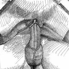 Entra en mi... #amor #amantes #doblepenetracion #doggystyle #salvaje #erotismo #tetasfuera #tanga #cuerpos #pansexual #lgtbi #orgasmo #orgasam #dildo #dibujos #couplegoals #colombia #cali #cartagena #medellin #pereira #cartagena #suck #sexoanal #trheesome #69sex #kamasutra