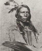 Native American Research