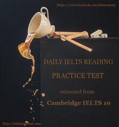 toefl reading practice pdf free download