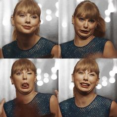 right now my favs taylors reaction in a video really love you tay..and yes most of the views are of mine on the video like in a day i listened to this song on youtube at least 30 to 40 times on repeat
